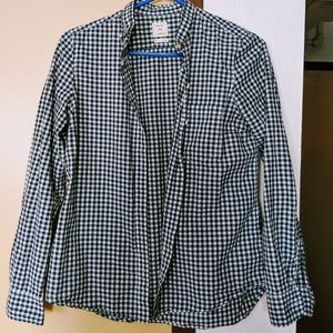 Gap women's shirt